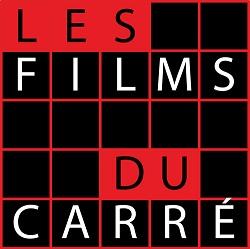 Les films du Carré