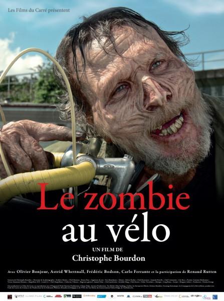 zombie-au-vélo-affiche-447x600